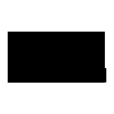 logo-interflon